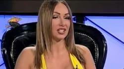 Απέλυσαν παρουσιάστρια της Βοσνίας όταν παραδέχθηκε ότι είναι