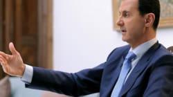 Les États-Unis assurent avoir des enregistrements confirmant l'implication d'Assad dans l'attaque chimique en