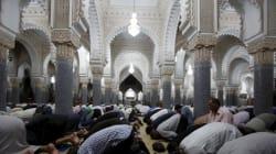 Le Maroc dans le Top 10 des pays où les restrictions religieuses gouvernementales sont les plus