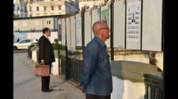 Législatives: des partis sans programmes, Ould Abbès convaincu de