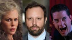 Λάνθιμος, «Twin Peaks» και τετραπλή Nicole Kidman στις φετινές