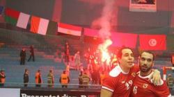 Quatre supporters d'Al Ahly devant la justice