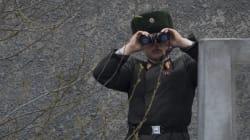 Οι προειδοποιήσεις Τραμπ προς τη Βόρεια Κορέα πυροδοτούν απειλές για πυρηνικό πόλεμο. Στρατό στα σύνορα στέλνει η