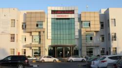 Libye: Une infirmière algérienne kidnappée à