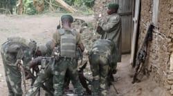 R.D Congo: Les nouvelles découvertes du génocide sous
