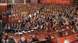 Parlement: Habib El Malki veut responsabiliser les