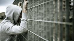 Les troubles de la personnalité chez les prisonniers bientôt sous la