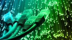 La coupure Internet perdure, quelles solutions pour un problème
