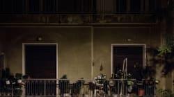 Θεσσαλονίκη: 18χρονη «βούτηξε» στο κενό έπειτα από καβγά με τον σύντροφό