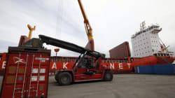 Le gouvernement envisage de réduire les importations de 15 milliards de dollars en