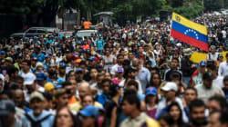 Βενεζουέλα: Σε νέες μαζικές διαδηλώσεις καλούν η αντιπολίτευση αλλά και η