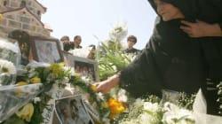 «Είχα καρκίνο»: Συγκλονίζει η σύζυγος του συγκυβερνήτη της μοιραίας πτήσης της