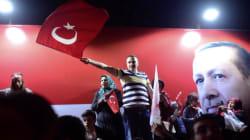 Τι σημαίνει το αποτέλεσμα του δημοψηφίσματος στην Τουρκία: Τα σενάρια για Ελλάδα- Κύπρο, Ευρώπη και Μέση