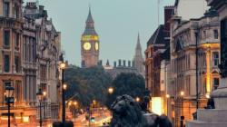 British Council: Appel à candidature pour une formation intensive en leadership au