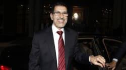 El Othmani présente son programme gouvernemental ce