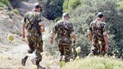 Un terroriste tué dimanche à Jijel
