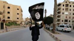 Une centaine d'éléments armés du Polisario a rejoint