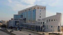 Université d'Alger 3: un portail web pour les demandes de diplôme