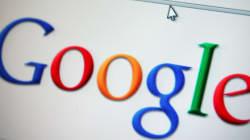 Google accepte des concessions pour solder des poursuites en