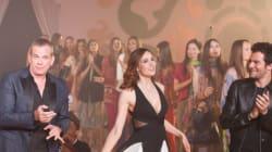 Casa Fashion Show, une édition anniversaire