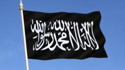 Το Ισλαμικό Κράτος επιδιώκει τη σύναψη συμφωνίας με την αλ Κάιντα, λέει ο αντιπρόεδρος του