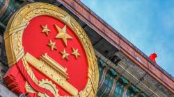 Κίνα: Να χρησιμοποιηθούν διπλωματικά μέσα για αποκλιμάκωσης της έντασης στην κορεατική