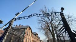 Έγγραφα: Οι Σύμμαχοι γνώριζαν για το Ολοκαύτωμα δύο χρόνια πριν την ανακάλυψη των στρατοπέδων