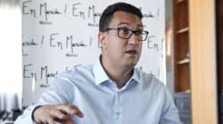 Législatives françaises: En marche! Maroc maintient la suspension de la