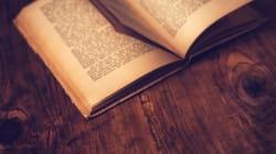 Ηράκλειο: Βιβλίο που πήγαινε για ανακύκλωση, έκρυβε μέσα μια μικρή