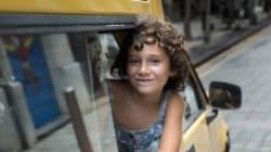 Verano 93, l'enfance récupérée de Carla Simon Pipo projeté à