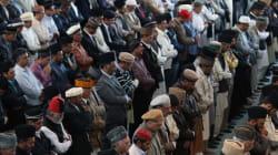 Lettre ouverte à Mohamed Aïssa: les Ahmadis en Algérie souhaitent également lutter contre le Takfir