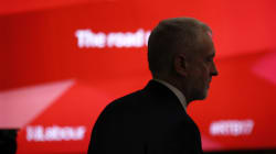 Labour Has A Plan To Turn The Tide Of Tory Attacks On Working
