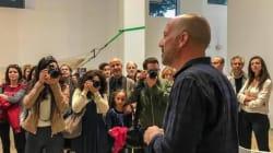 Le plasticien Séverin Guelpa met Kerkennah à l'honneur au musée du