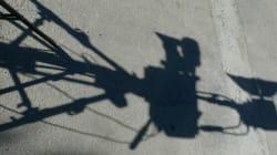 «Συνεργοί στο έγκλημα»: Ο καταστροφικός ρόλος των ελληνικών ΜΜΕ στην παράταση της οικονομικής κρίσης και