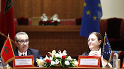 La commission mixte Maroc-UE revendique