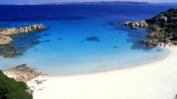Οι 17 τελευταίες άγριες, παρθένες, υπέροχες παραλίες της Ευρώπης (και οι τρεις είναι