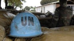 Ο ΟΗΕ εντόπισε ακόμη 17 ομαδικούς τάφους στο Κονγκό. Τουλάχιστον 30 παιδιά