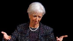 Δυσμενείς οι προβλέψεις του ΔΝΤ: Νέα μέτρα και το 2018 εάν δεν επιτευχθούν οι στόχοι για τα
