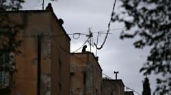 Επίσπευση των αλλαγών για το σχέδιο «Νέα Αθήνα» αποφάσισε η