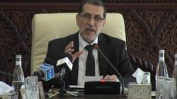 Pour son premier Conseil de gouvernement, Saad Eddine El Othmani ouvre les bras aux