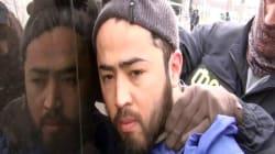 Συνελήφθη ο αδερφός του «εγκεφάλου» της τρομοκρατικής επίθεσης στο μετρό της Αγίας