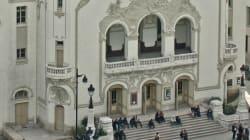 Le Théâtre municipal de Tunis accueille de nouveau le public à partir du 26 avril