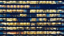 Αυτή η σουηδική εταιρεία εμφυτεύει μικροτσίπ στους υπαλλήλους