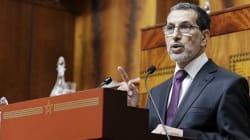 Programme gouvernemental: Défis et espoirs du volet économique présenté par El