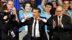 Γαλλία: Τι δείχνουν οι τελευταίες δημοσκοπήσεις για τους «μονομάχους» των προεδρικών