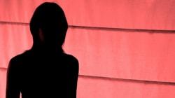 Βρετανία: Άνδρας δικάζεται για βιασμό αφού ζήτησε συγγνώμη από το θύμα ένα χρόνο