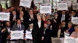 The Tories Could Lose This Election - Here's