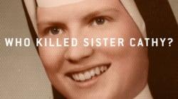 Μια δολοφονημένη καλόγρια κι ένα κύκλωμα πορνείας σε καθολικό σχολείο στη νέα σειρά-ντοκιμαντέρ του
