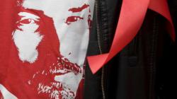 Τι πιστεύουν οι σύγχρονοι Ρώσοι για τον Λένιν 100 χρόνια μετά την Οκτωβριανή