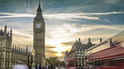 Queen's Speech Debate Must Tackle Our Tax